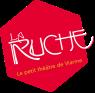 Logo-LaRucheHD-fond-transparent