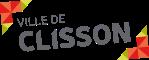 Logo-Clisson